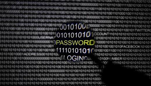 Cyber Space: India's Strategic Waterloo