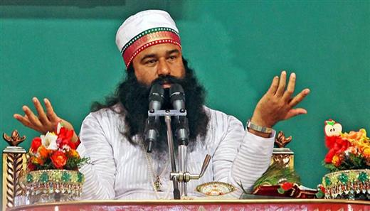 Ram Rahim rape verdict: How Haryana government and police let violence spread