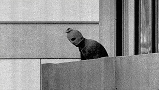 Tackling Terror: Lessons for India from the 1972 Munich Olympics Massacre